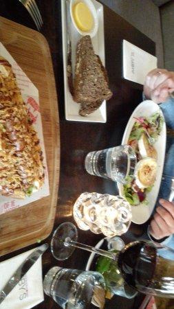 Abby's Restaurant: IMG-20170811-WA0002_large.jpg