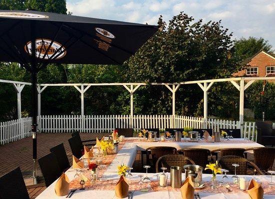 Münsters bester italiener ristorante da aldo münster reisebewertungen tripadvisor
