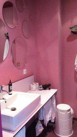 superbude hotel hostel st georg updated 2018 prices reviews hamburg germany tripadvisor. Black Bedroom Furniture Sets. Home Design Ideas