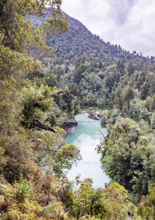 Hokitika, New Zealand: LRM_EXPORT_20170810_190859-1004x1425_large.jpg