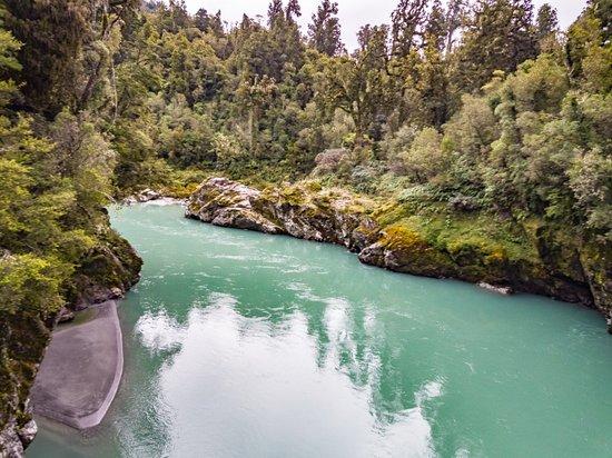 Hokitika, New Zealand: LRM_EXPORT_20170810_190601-1004x752_large.jpg