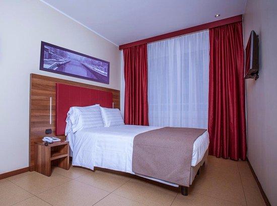 Fotografías de Duomo Hotel & Apartments Milano - Fotos de Milán - Tripadvisor
