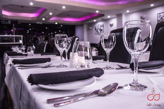 😱 Best dates in birmingham