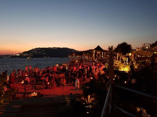 Paraga, Hellas: 20170811_204724_large.jpg