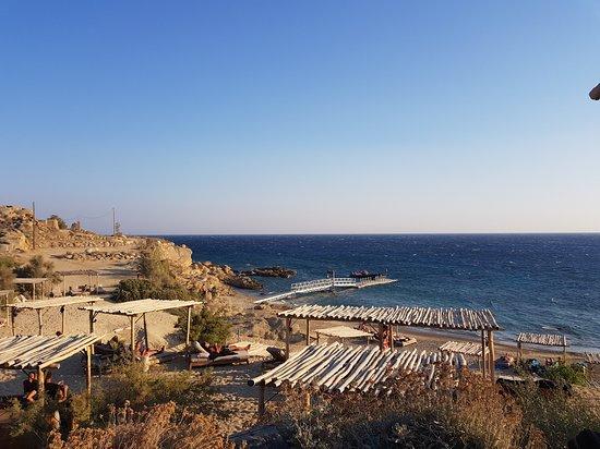 Paraga, Hellas: 20170811_190024_large.jpg