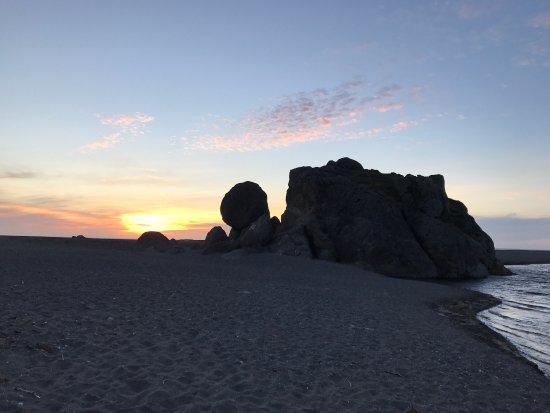 写真Turtle Rock Resort枚