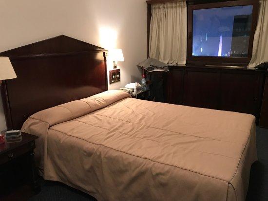 Hotel Presidente : photo0.jpg