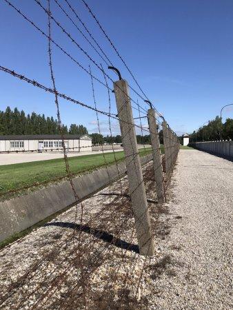 Dachau, Alemania: sfFSEWEw