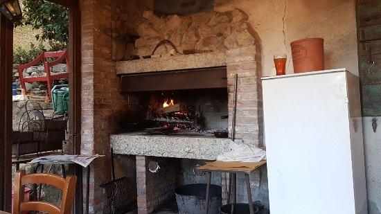 Torriana, Italy: IMG-20170813-WA0044_large.jpg