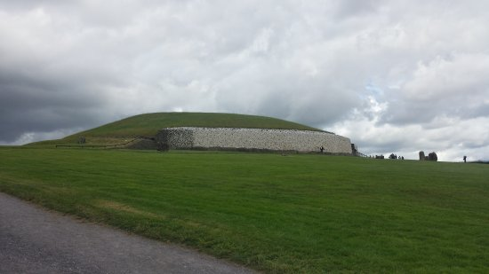 Donore, Irland: 20170812_122628_Richtone(HDR)_large.jpg