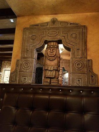Plaza Azteca Pittsburgh Restaurant Reviews Phone