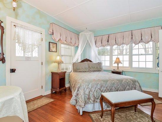 Park House Inn Bed & Breakfast張圖片