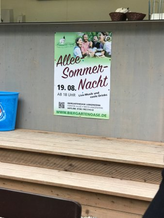 Langenzenn, Niemcy: Aktuell