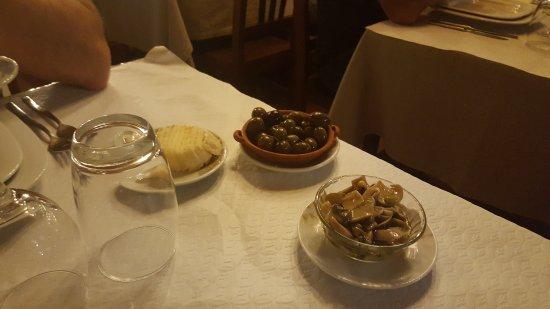 Монтаржил, Португалия: 20170723_203946_large.jpg