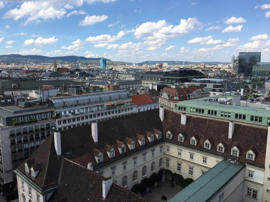 Vienna City Tours Tripadvisor