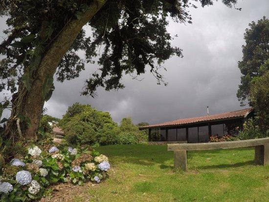 Poas Volcano Lodge Εικόνα
