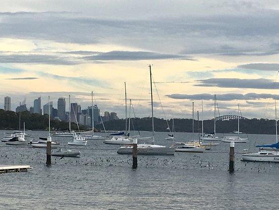 Watsons Bay, Avustralya: photo2.jpg