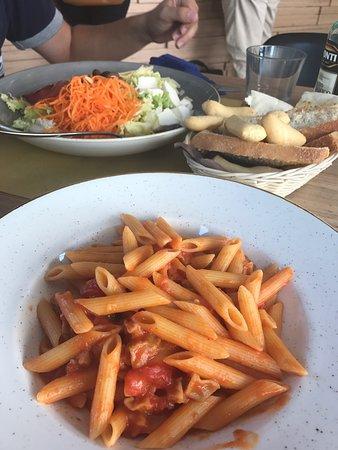 Omegna, Italy: photo1.jpg