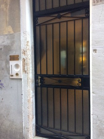 Casa Kirsch: photo0.jpg