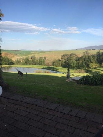 Caledon, Güney Afrika: photo1.jpg