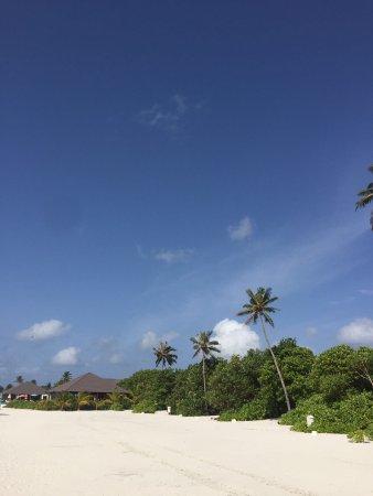 Atmosphere Kanifushi Maldives: photo9.jpg