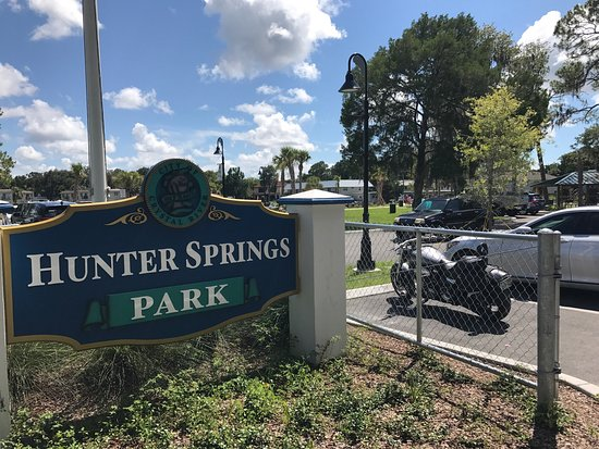 Hunter Spring Park: photo0.jpg