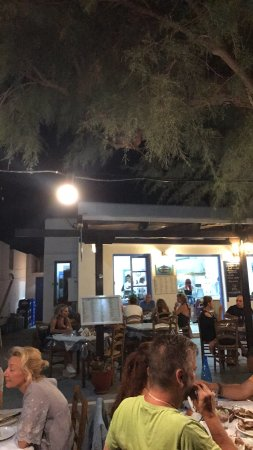 Platis Gialos, กรีซ: photo0.jpg