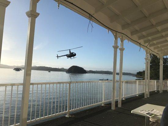 Paihia, Nuova Zelanda: photo2.jpg