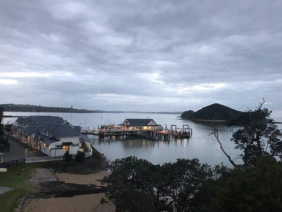 Paihia, Nueva Zelanda: photo3.jpg