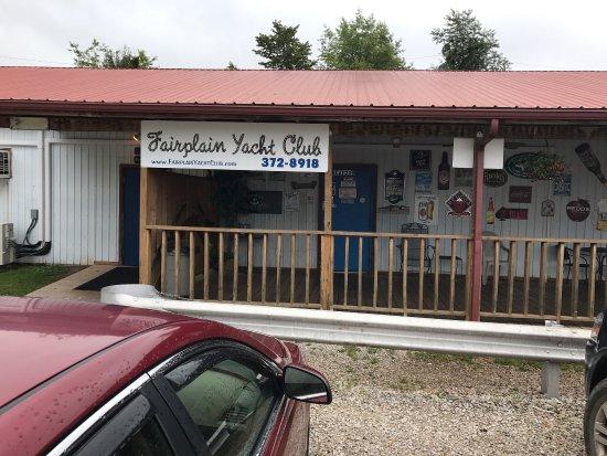 Ripley, Virginia Occidental: photo0.jpg