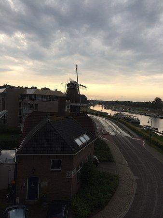 Ommen, The Netherlands: photo0.jpg