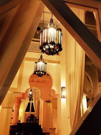 Riad des Golfs: photo2.jpg