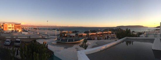 Bahia Inglesa, Chile: photo0.jpg
