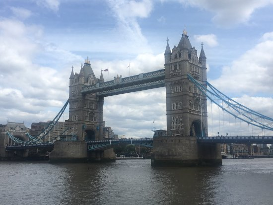London Bridge : photo0.jpg