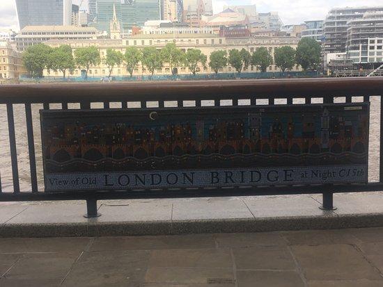 London Bridge : photo1.jpg