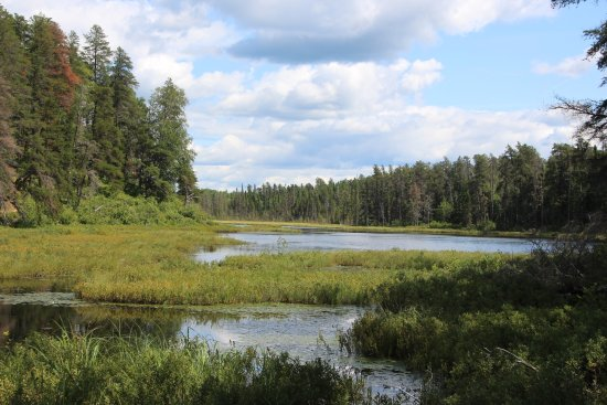 Foto Kirkland Lake