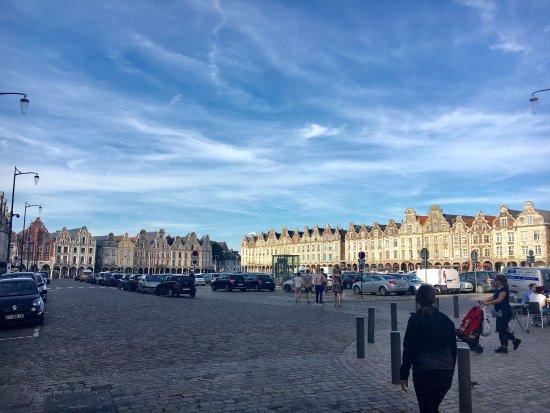 Arras, Francja: photo0.jpg