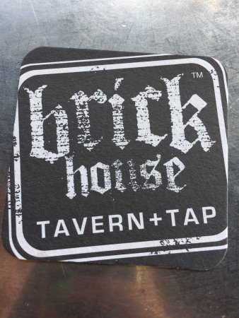 Brick House Tavern & Tap: photo0.jpg