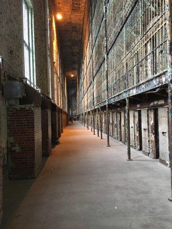 Ohio State Reformatory: photo1.jpg