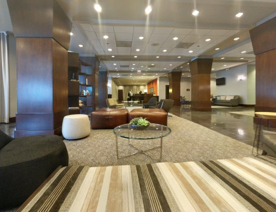 crowne plaza chicago west loop updated 2018 prices. Black Bedroom Furniture Sets. Home Design Ideas