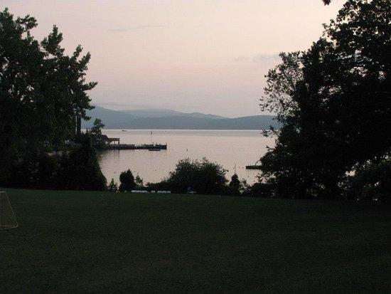 Silver Bay照片