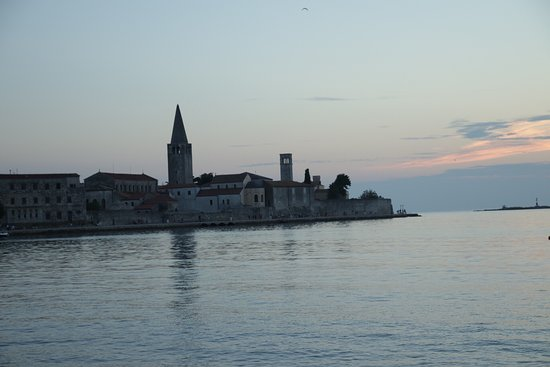 Porec Old Town: photo4.jpg