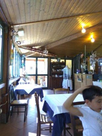 Bientina, Italia: IMG_20170813_144136_large.jpg