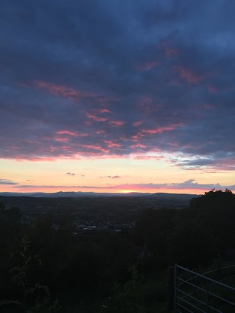 Monmouth, UK: photo0.jpg