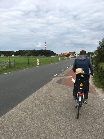 Hollum, Hollanda: photo1.jpg