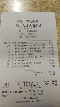 Restaurante El Alfarero : TA_IMG_20170814_230725_large.jpg