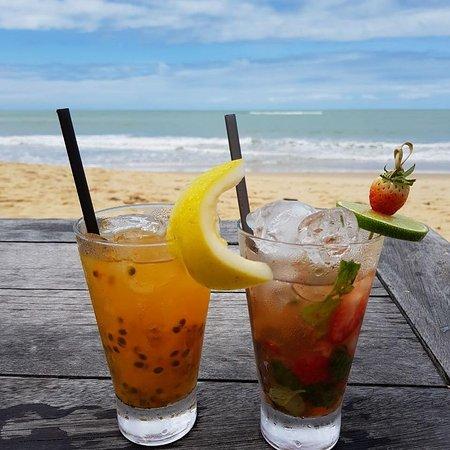 Nativos Beach: IMG_20170814_163346_665_large.jpg
