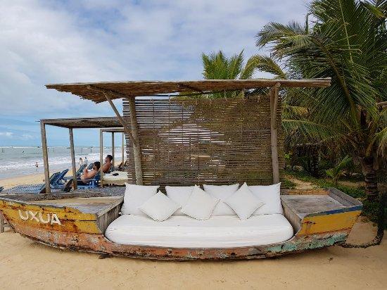 Nativos Beach: IMG-20170814-WA0068_large.jpg