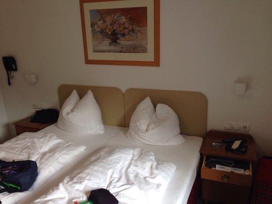 Hotel Neuwirt: photo2.jpg