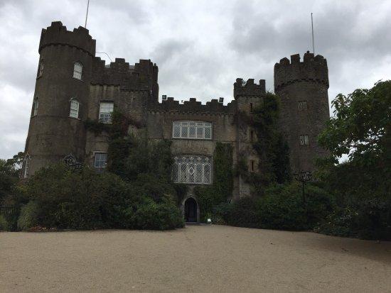 Malahide, Ireland: photo0.jpg